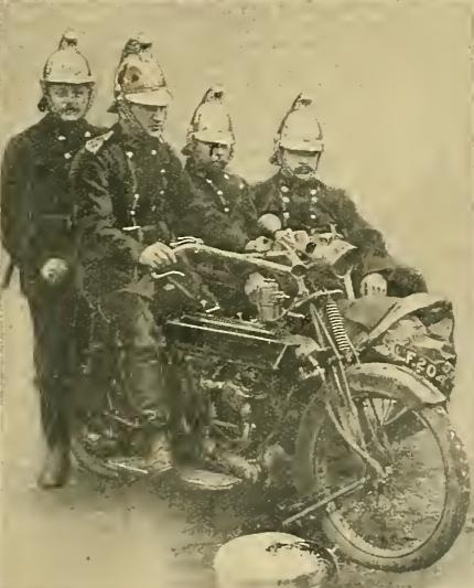 1913 FIRECOMBO
