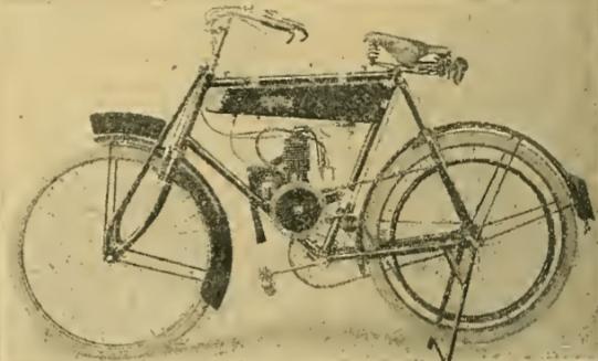 1913 JES