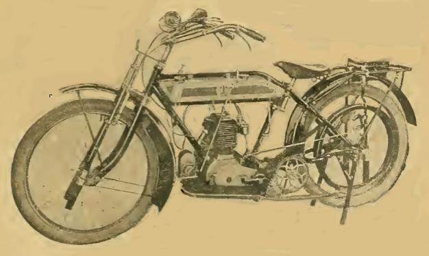 1913 NAB
