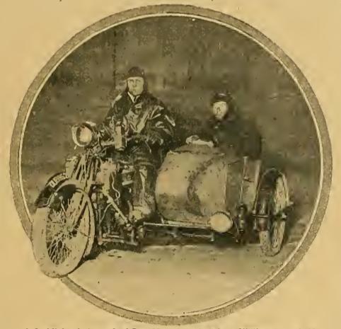 1913 NONSTOPCOMBO