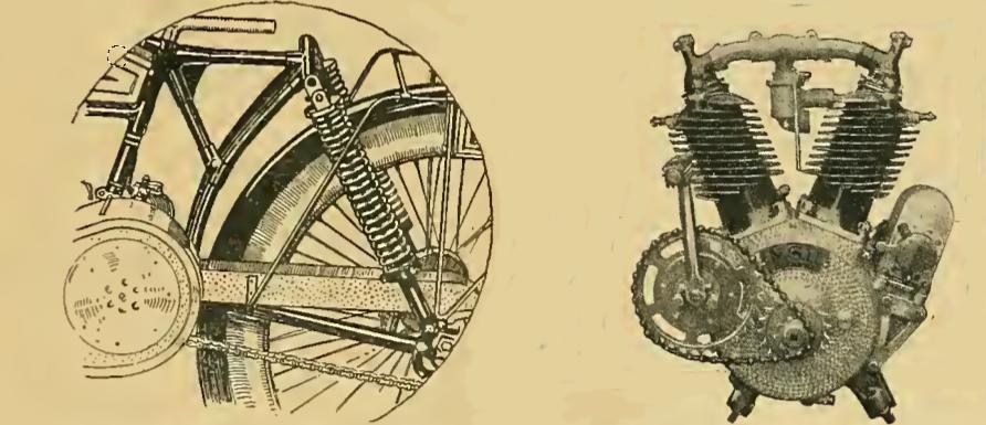 1913 NSU