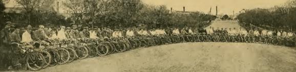 1913 OZGROUP