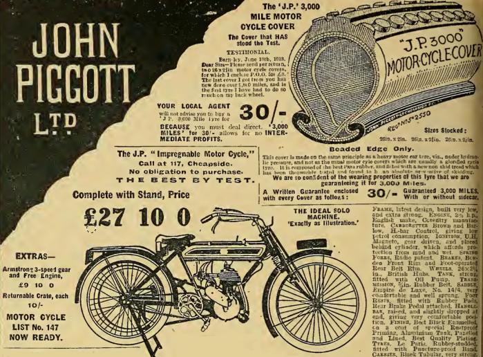 1913 PIGGOTT AD1