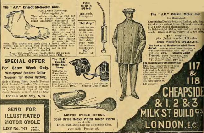 1913 PIGGOTT AD2