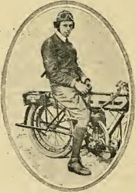 1913 SCOT CHAMPS2