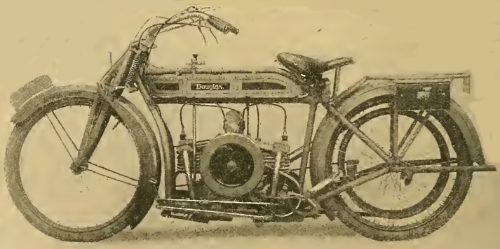 1913DOUGLAS500