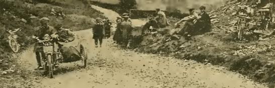 1913 6DT AJSTEVENS