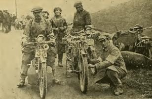 1913 6DT KIRKSTONE3