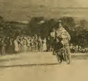 1913 6DT STEEL