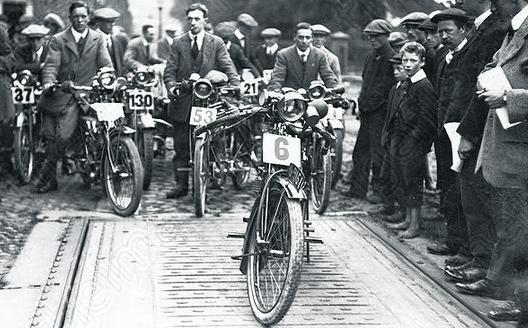 1913 6DT WEIGHIN