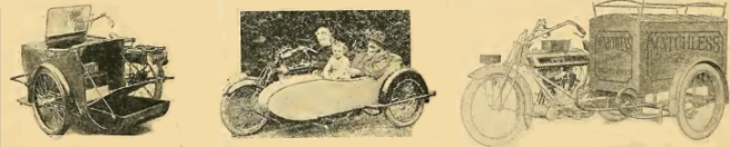 1914 3COMBOS
