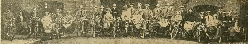 1914 BANBURYMCCROVER