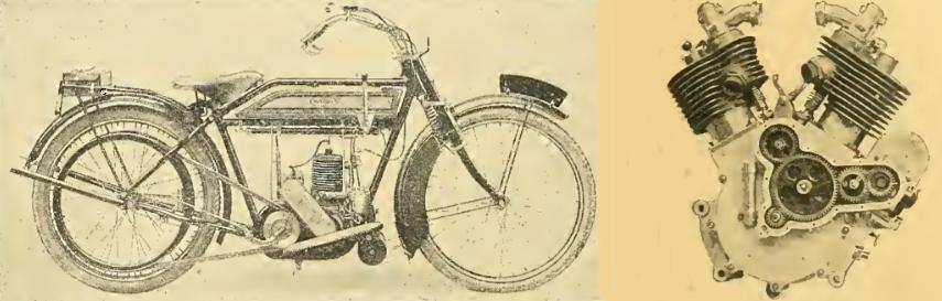 1914 BROWN+V2