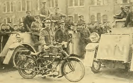 1914 CENSORED