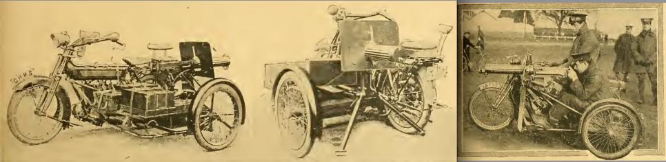 1914 COMBOGUNS