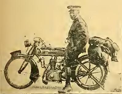 1914 CPL DREW