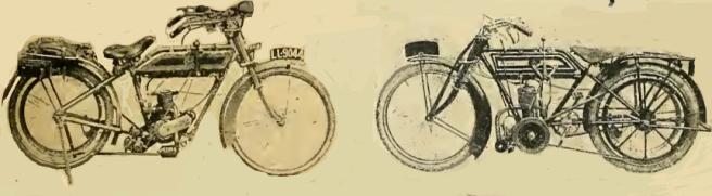 1914 DAYTON+FAIRFIELD