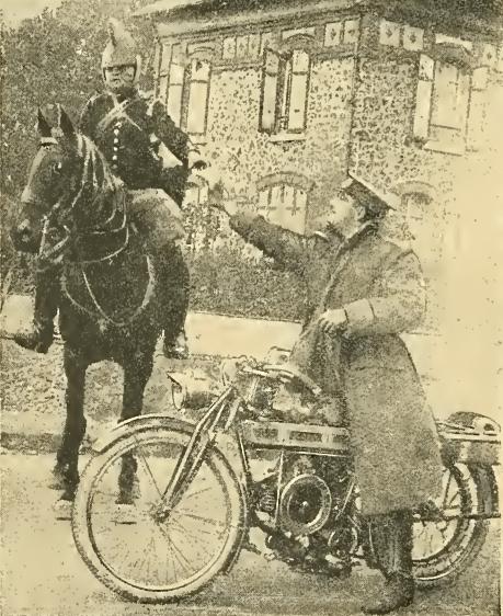 1914 DR SPROSTON
