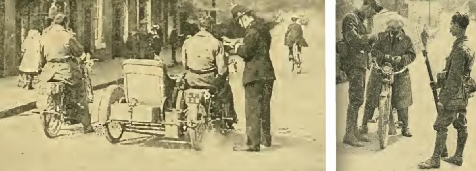 1914 ID CHECKS