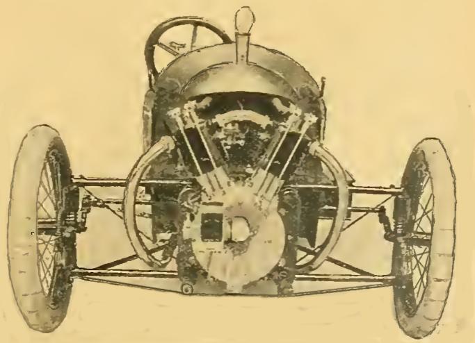 1914 JAP MORGAN