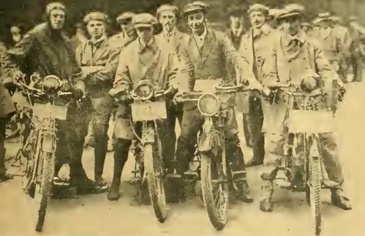 1914 OHMS