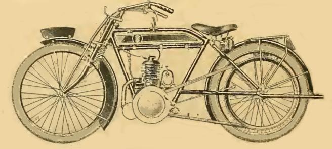 1914 OK2STK