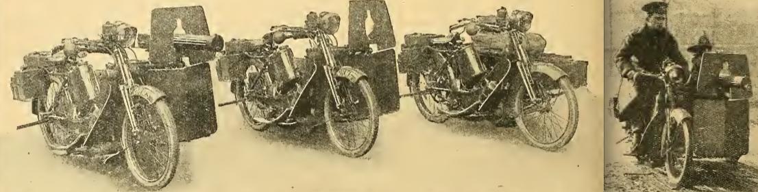 1914 SCOTT GUNS