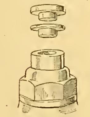 1914 SHIM TAPPET