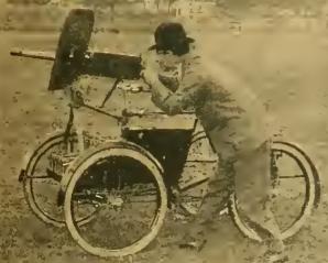 1914 SIMMS 1899