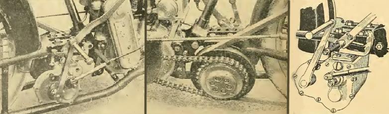 1914 STURMARCHBOX