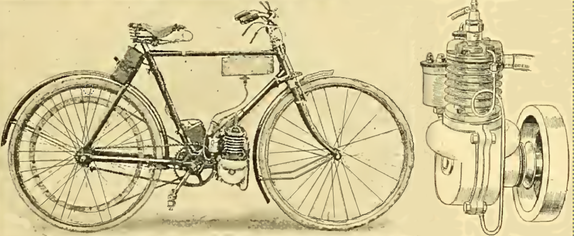 1914 TOOTH 50