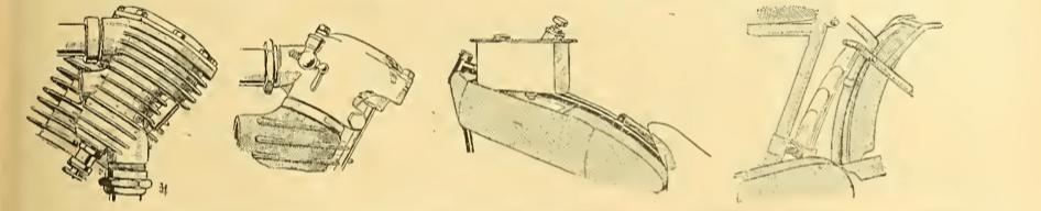 1914 US DESIGN 1