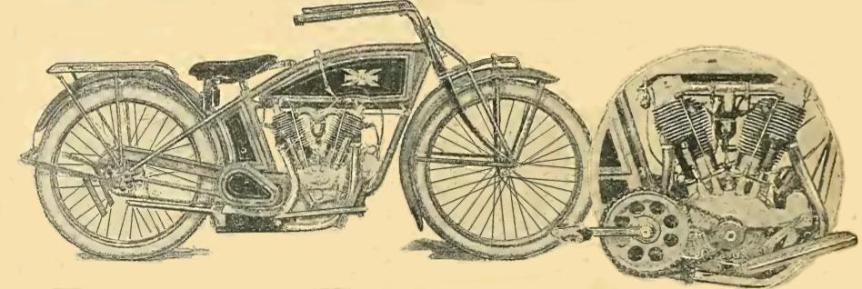 1914 US DESIGN 2