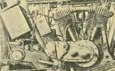 1914 US DESIGN 3