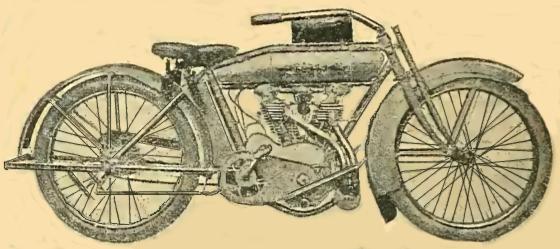 1914 US DESIGN 4