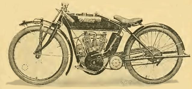 1914 US DESIGN 6
