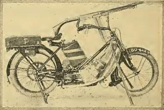 1914 WD SCOTT+GUN