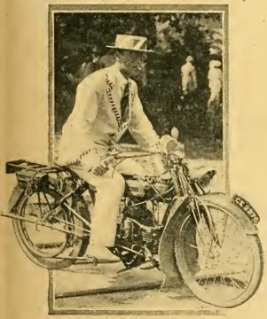 1914 WHITES