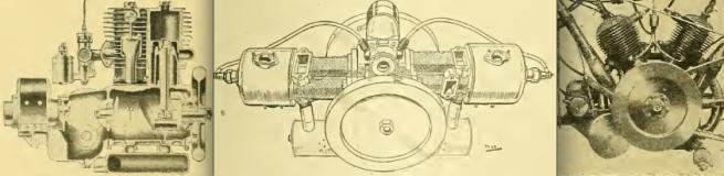 1915 2STK TWINS