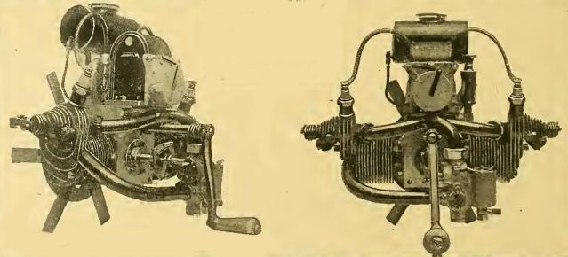 1915 ABC248CC