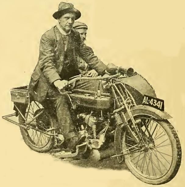 1915 CAMPION1
