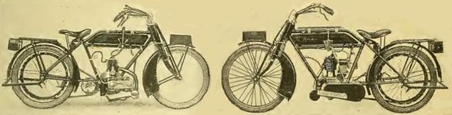 1915 CAMPION3