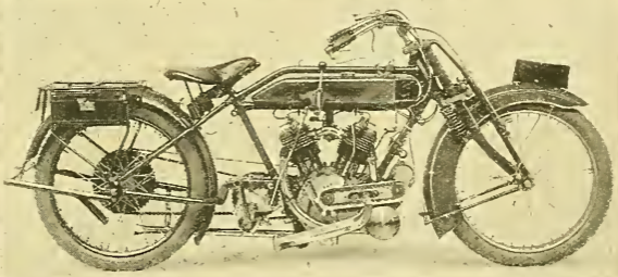 1915 CAMPION4
