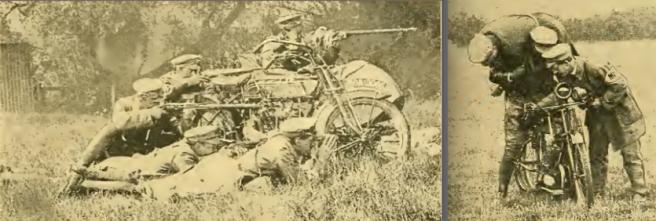 1915 DRDISPLAY