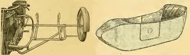 1915 HD-WATSONIANS