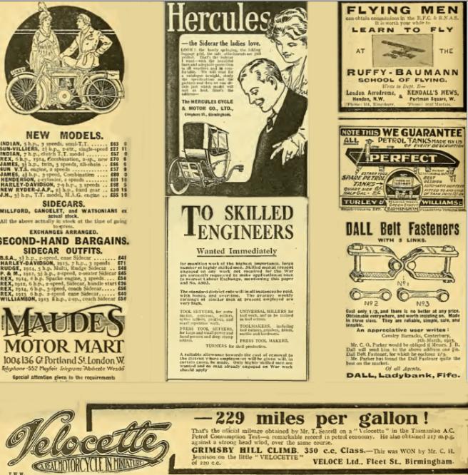 1915-hercules-ads.png