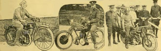 1915 KHAKI A