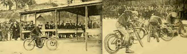1915 KHAKI C