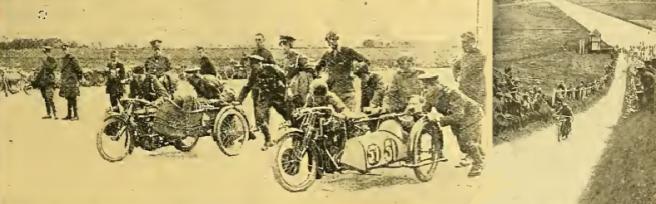 1915 KHAKI D