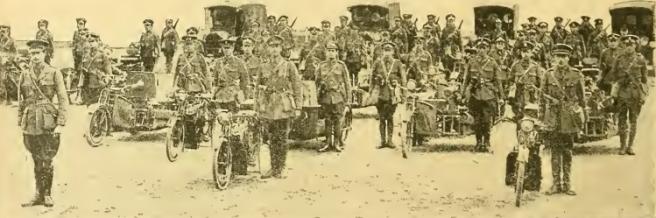 1915 MMGB READY